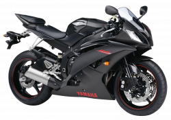 Street Bike - Yamaha Street Bike
