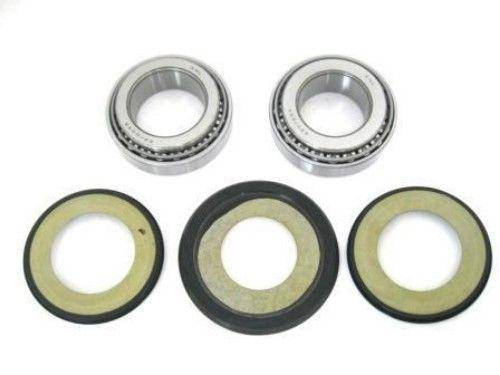 22-1010 TM Racing MX125 MX 125 2002-2011 Steering Head Stem Bearing /& Seal Kit