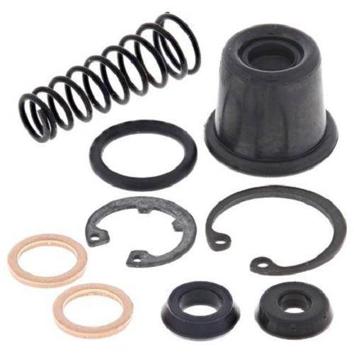 Boss Bearing - Boss Bearing Rear Master Cylinder Rebuild Kit for Kawasaki