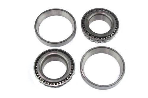 Boss Bearing - Boss Bearing 215-350 Lawnmower Bearing Kit