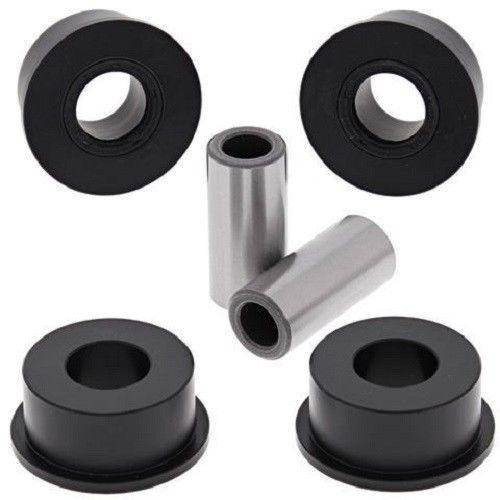 Boss Bearing - A Arm Bearing Seal Kit for Arctic Cat and Suzuki