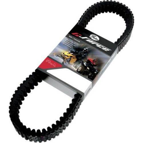 Gates - Boss Bearing Gates G Force CVT Kevlar High Performance Drive Belt 33G3836