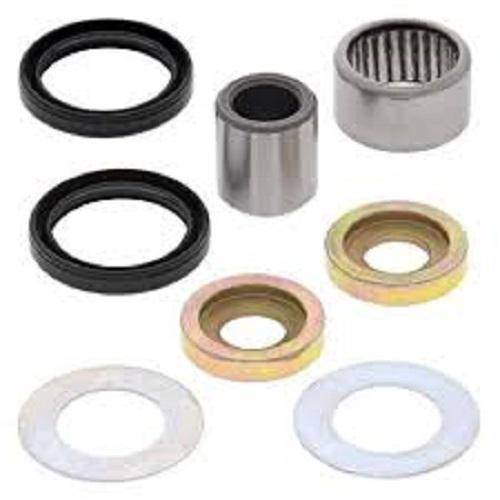 Boss Bearing - Boss Bearing Rear Shock Bearing Kit for Suzuki