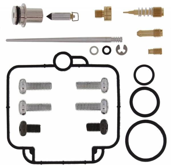 Boss Bearing - Carburetor Rebuild Repair Kit for Polaris