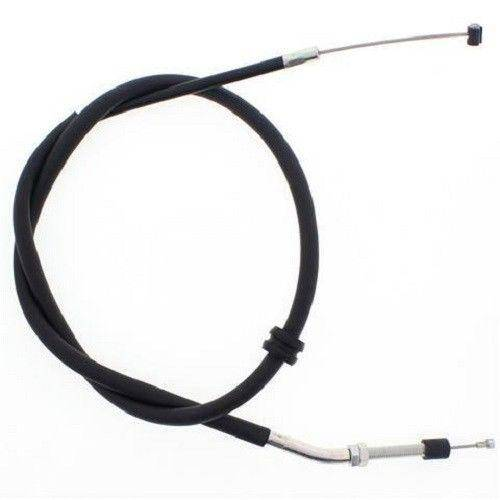 Boss Bearing - Boss Bearing Clutch Cable for Honda