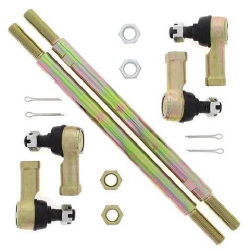 Boss Bearing - Boss Bearing Tie Rod Upgrade Kit for Yamaha