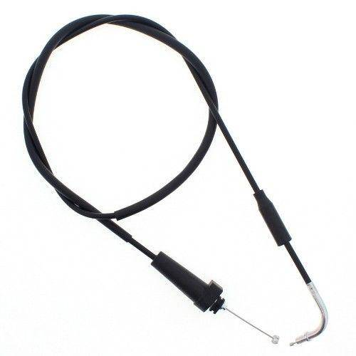 Boss Bearing - Boss Bearing Throttle Cable for Suzuki