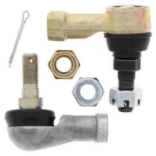 Boss Bearing - Tie Rod End Kit for Kawasaki and Suzuki Quadsport  - 51-1004 - Boss Bearing