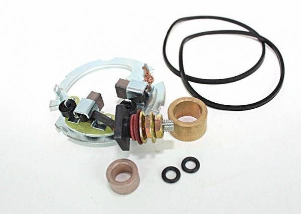 Boss Bearing - Boss Bearing Arrowhead Starter Repair Kit SMU9108 for Yamaha