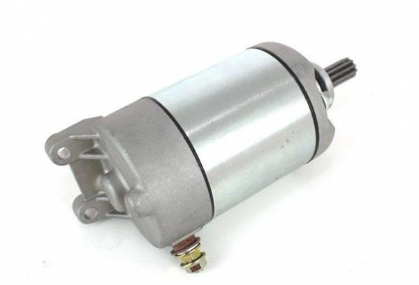 Boss Bearing - Boss Bearing Arrowhead Starter Motor SMU0491