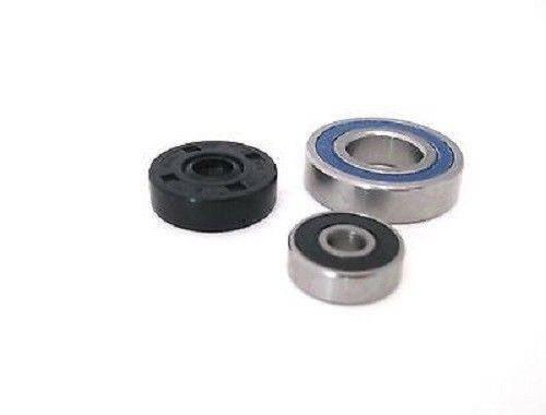Boss Bearing - Boss Bearing for KTM-WP-1003-6B7-C-6 Upgrade Water Pump Bearings Seal Repair Kit for KTM