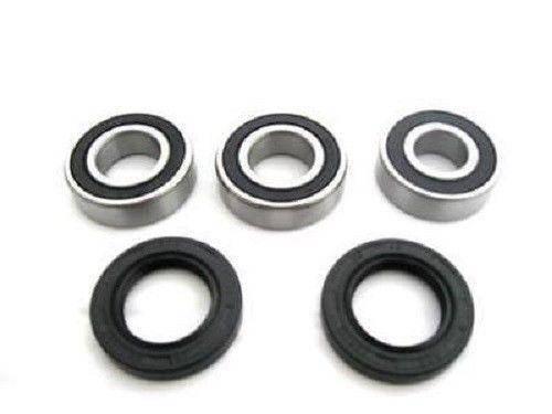 Boss Bearing - Rear Wheel Bearing Seal Kit for Honda -Boss Bearing