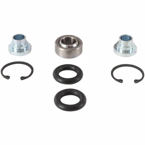 Boss Bearing - Upper/Lower Front and/or Upper/Lower Rear Shock Bearing Kit for Polaris