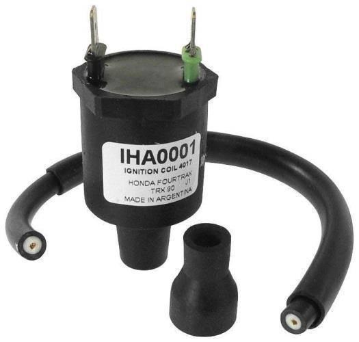 Boss Bearing - Boss Bearing Arrowhead Ignition Coil IHA0001 for Honda