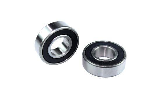 Boss Bearing - Boss Bearing 230-003 Lawnmower Bearing Kit