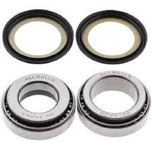 Boss Bearing - Boss Bearing Steering Bearing and Seal Kit for Yamaha