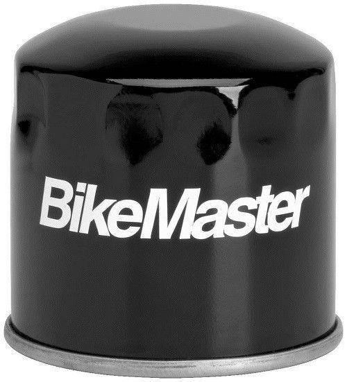 BikeMaster - Boss Bearing BikeMaster Oil Filter for Polaris