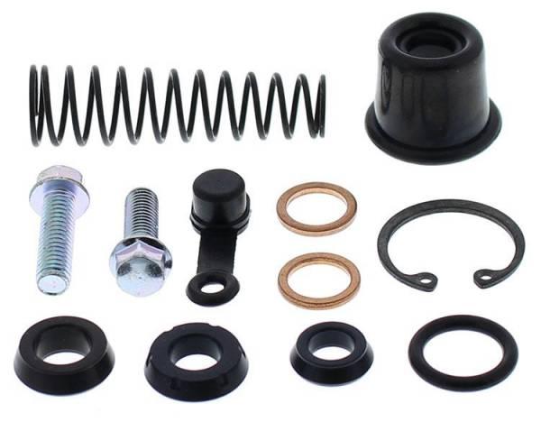 Boss Bearing - Boss Bearing Rear Master Cylinder Rebuild Kit for Can-Am