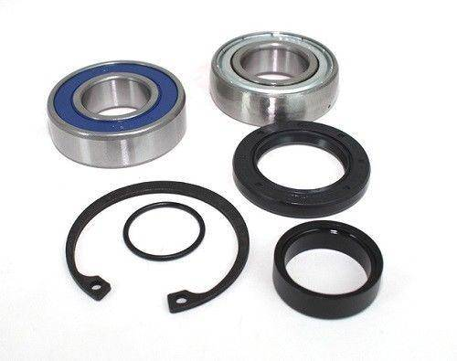 Boss Bearing - Boss Bearing Chain Case Bearing and Seal Kit