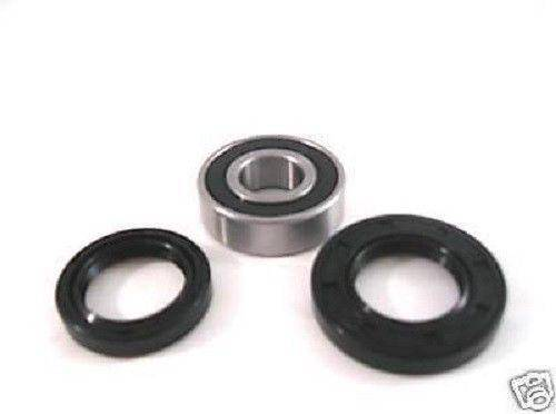 Boss Bearing - Boss Bearing Lower Steering  Stem Bearing and Seals Kit for Honda