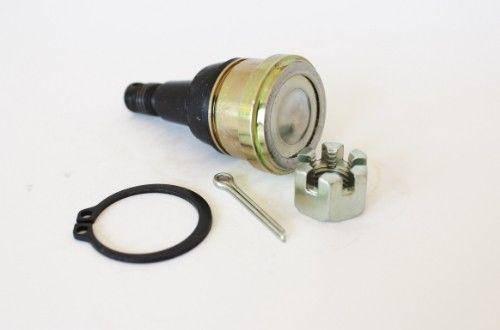 Boss Bearing - Boss Bearing 41-3587-7B5 Upper Ball Joint Kit for Polaris