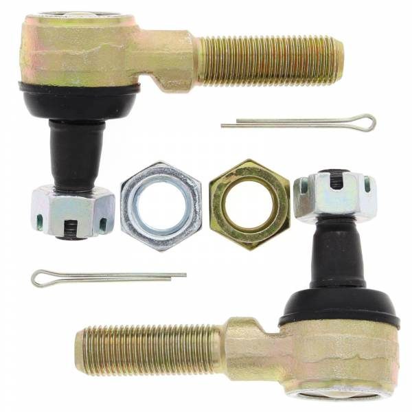 Boss Bearing - Boss Bearing Tie Rod End Kit for Arctic Cat