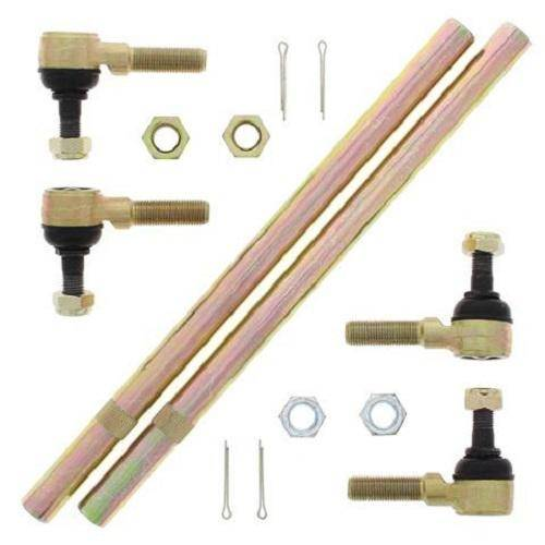 Boss Bearing - Boss Bearing Tie Rod Upgrade Kit