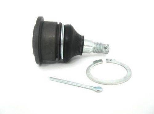 Boss Bearing - Boss Bearing 41-3564-9A4-2 Lower Ball Joint Kit for Yamaha
