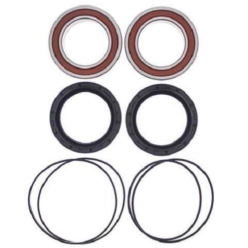 Boss Bearing - Rear Carrier Bearing Upgrade Fits Stock Carrier for Yamaha
