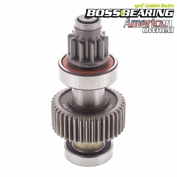 Boss Bearing - Starter Clutch 79-2104B for Harley Davidson