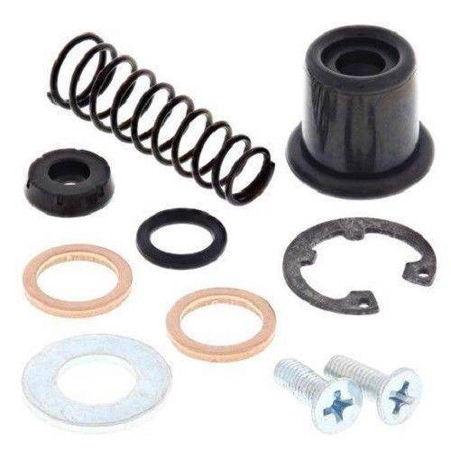 Boss Bearing - Boss Bearing Front Brake Master Cylinder Rebuild Kit for Yamaha