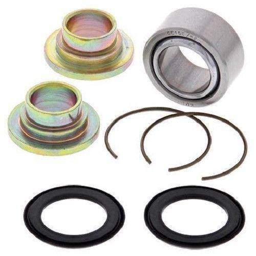 Boss Bearing - Boss Bearing Upper Rear Shock Bearing and Seal Kit for KTM
