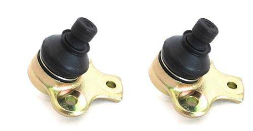 Boss Bearing - Boss Bearing Ball Joint Kit for Bombardier and Can-Am Outlander