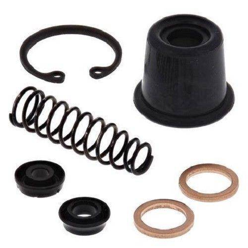 Boss Bearing - Boss Bearing Rear Brake Master Cylinder Rebuild Kit for Yamaha