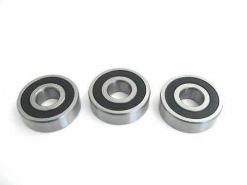Boss Bearing - Boss Bearing Rear Wheel bearing Kit