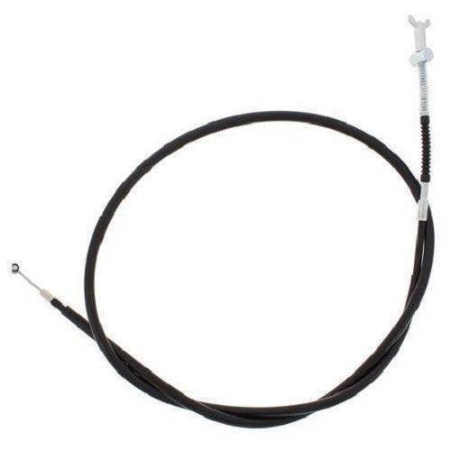 Boss Bearing - Boss Bearing Rear Hand Park Brake Cable