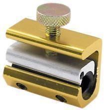 BikeMaster - BikeMaster 01-001 Cable Luber Lubing Spray Lubricant Tool