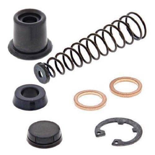 Boss Bearing - Boss Bearing Front Brake Master Cylinder Rebuild Kit