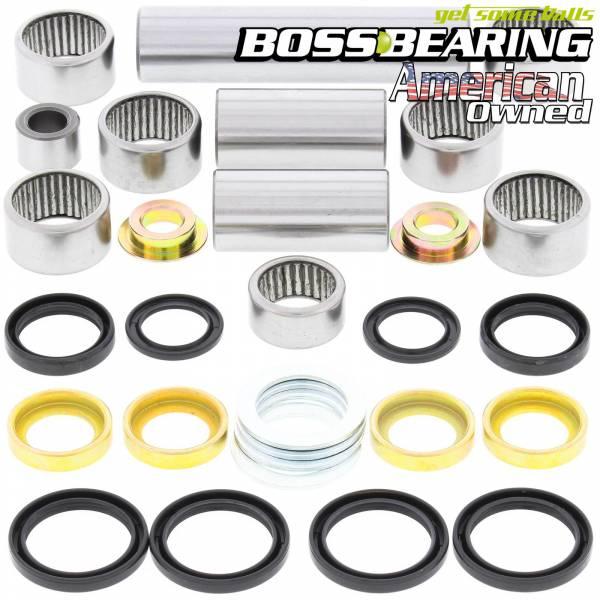 Boss Bearing - Linkage Bearing Kit for Yamaha