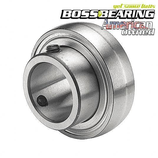 Boss Bearing - Boss Bearing SB202-10-C Output Shaft Support Bearing Kit