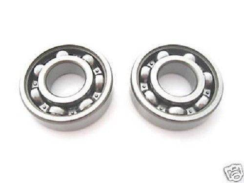 Boss Bearing - Boss Bearing 62-0005 Cam Shaft Bearings for Honda