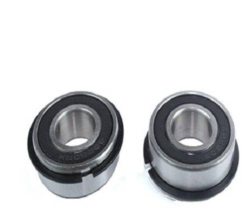 Boss Bearing - Boss Bearing 215-202 Lawnmower Bearing Kit