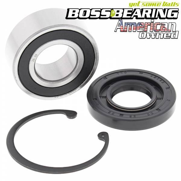 Boss Bearing - Inner Primary Bearing and Seal Kit for Harley