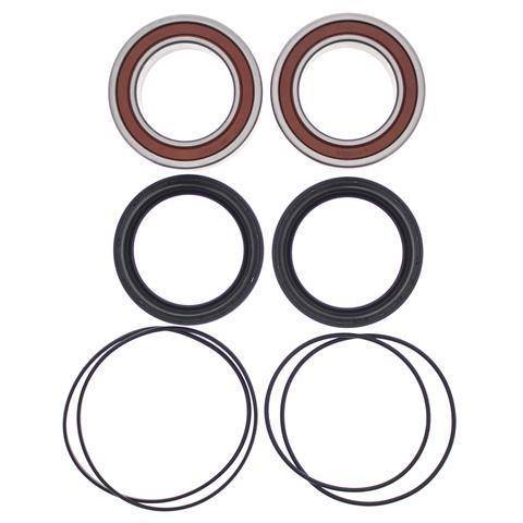 Boss Bearing - Rear Bearing and Seal Kit for Yamaha