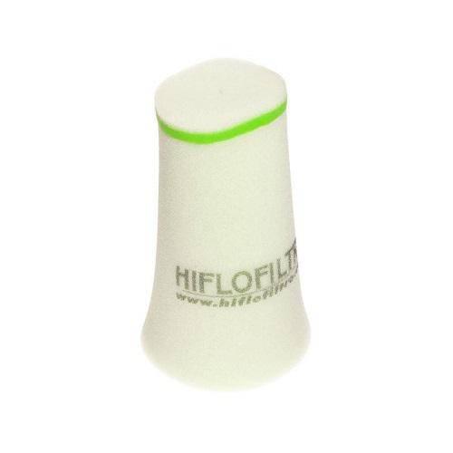 Boss Bearing - Boss Bearing Hiflo Foam Air Filter HFF4021 for Yamaha