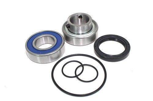 Boss Bearing - Boss Bearing Chain Case Bearing and Seal Kit Drive Shaft for Yamaha