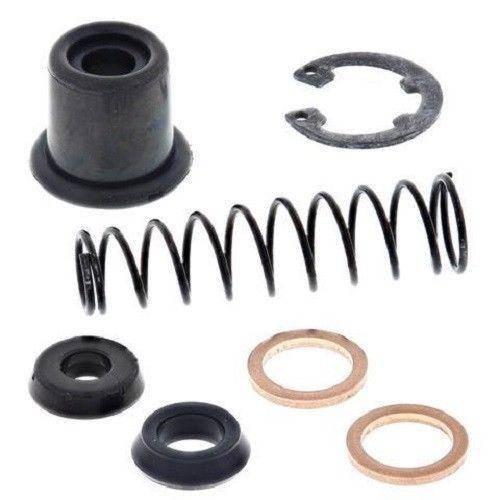 Boss Bearing - Boss Bearing Front Brake Master Cylinder Rebuild Kit for Honda
