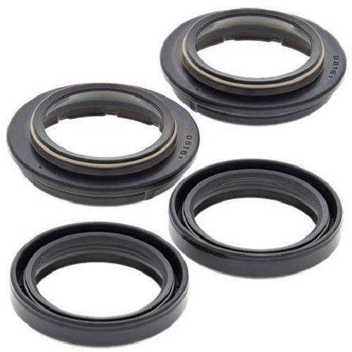 Boss Bearing - Boss Bearing Fork and Dust Seal Kitfor KTM