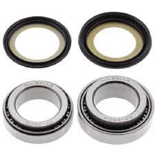 Boss Bearing - Boss Bearing Steering Bearing and Seal Kit for Kawasaki