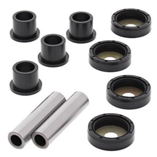 Boss Bearing - Boss Bearing Front Upper and Lower A Arm Bearing Kit for Arctic Cat